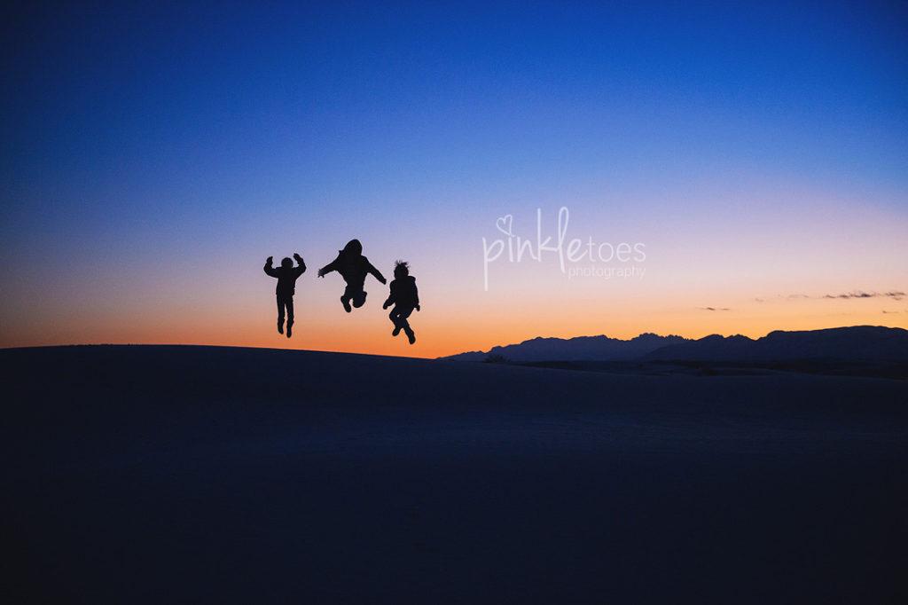 austin-blue-family-photography-portfolio-022_WEB