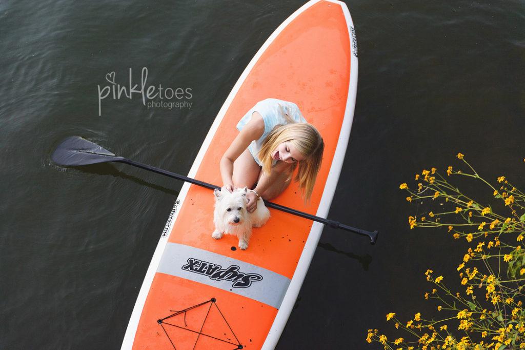austin-orange-family-photography-portfolio-001_WEB