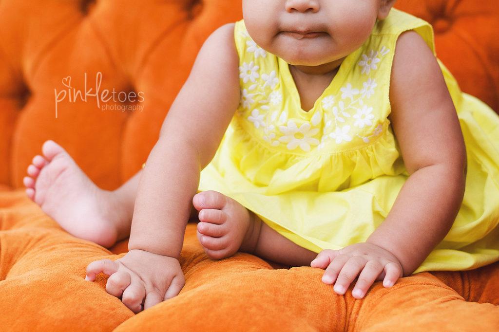austin-orange-family-photography-portfolio-002_WEB