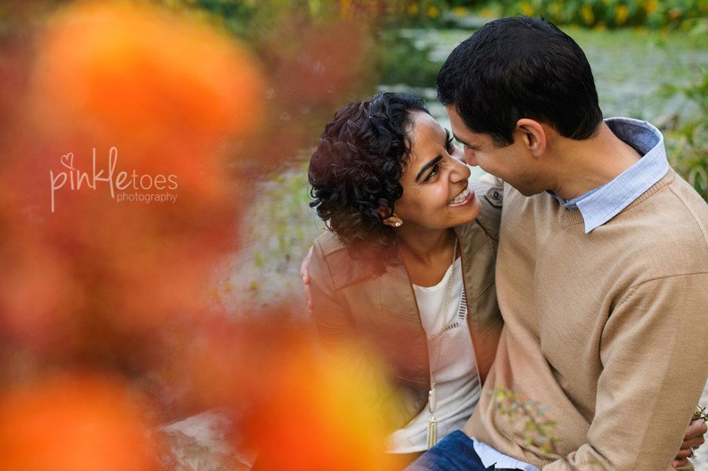austin-orange-family-photography-portfolio-003_WEB