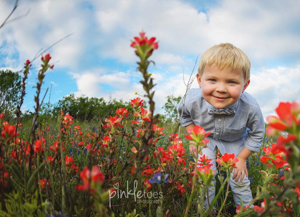 austin-orange-family-photography-portfolio-004_WEB