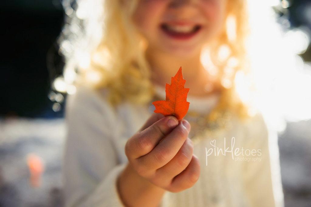 austin-orange-family-photography-portfolio-005_WEB