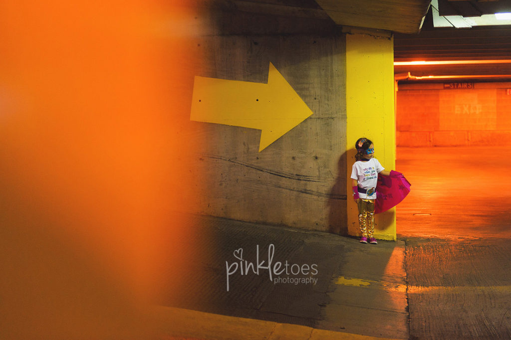 austin-orange-family-photography-portfolio-006_WEB
