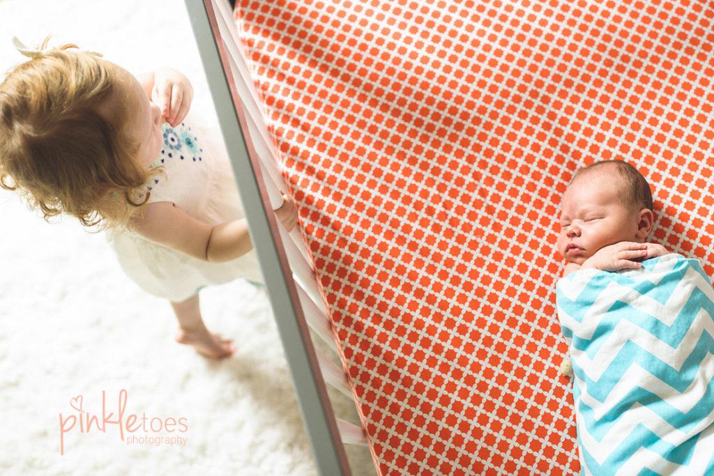 austin-orange-family-photography-portfolio-007_WEB