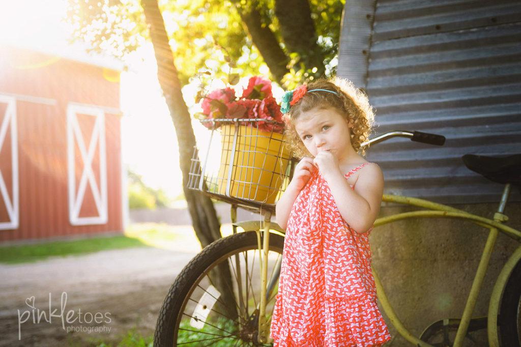 austin-orange-family-photography-portfolio-010_WEB