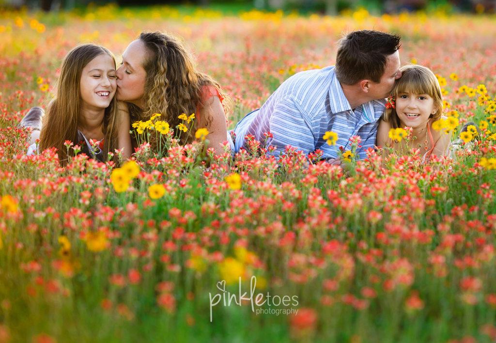austin-orange-family-photography-portfolio-013_WEB