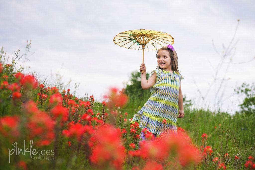 austin-orange-family-photography-portfolio-016_WEB