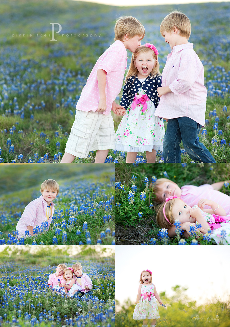 bluebonnets_austin_kids_photographer.jpg
