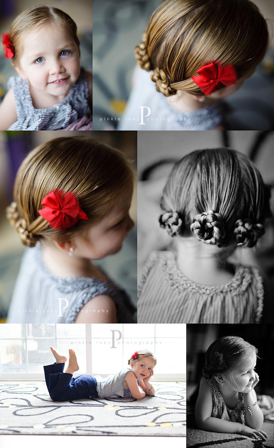 braids-austin-lifestyle-commercial-kids-photographer.jpg
