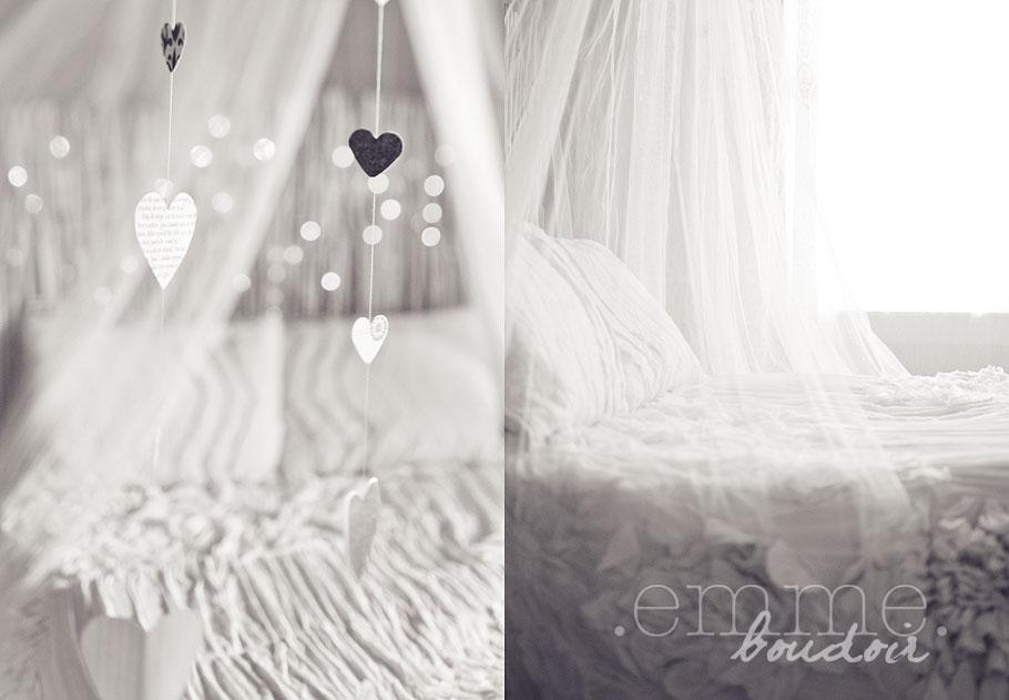 canvas-austin-boudoir-photographer.jpg