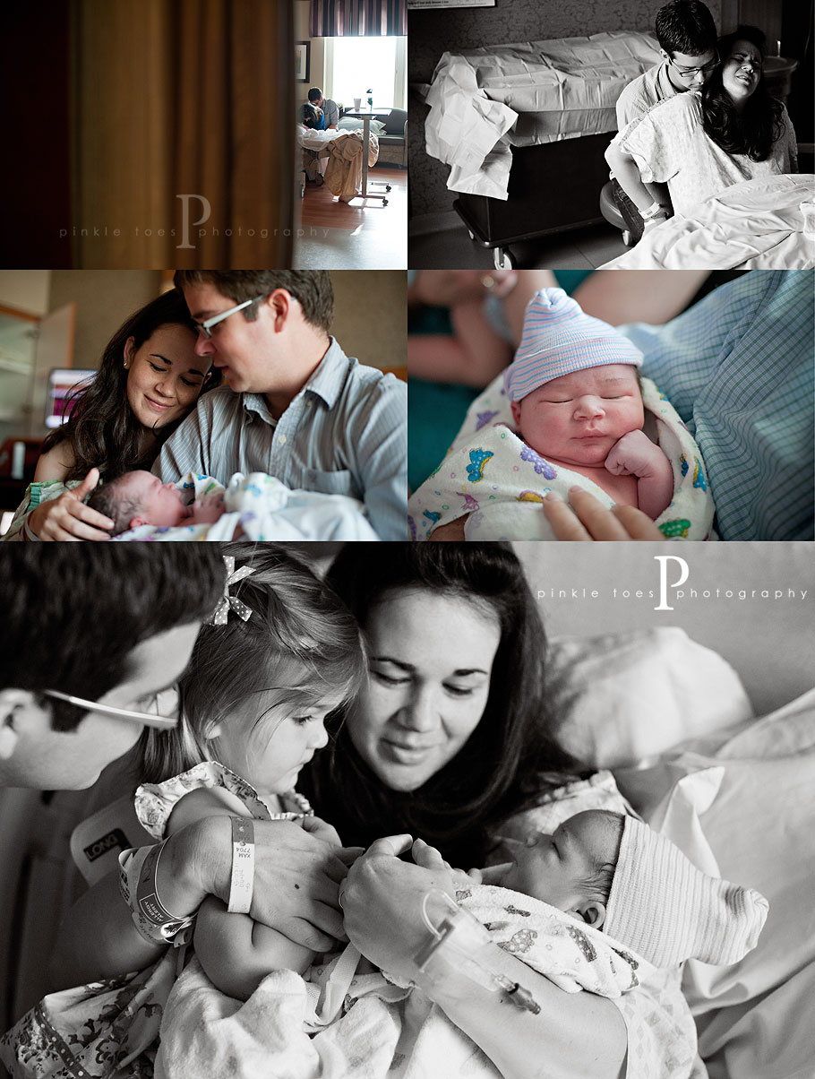 carter-austin-birth-photography.jpg