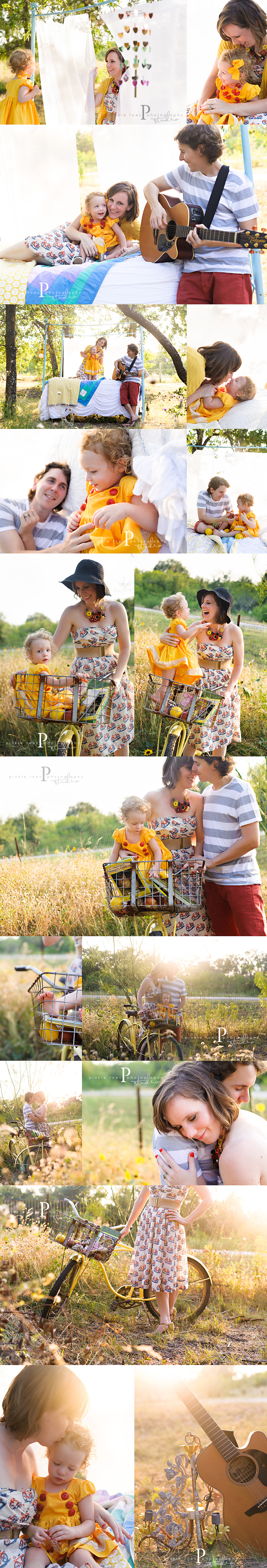 cb-austin-modern-lifestyle-family-photographer.jpg