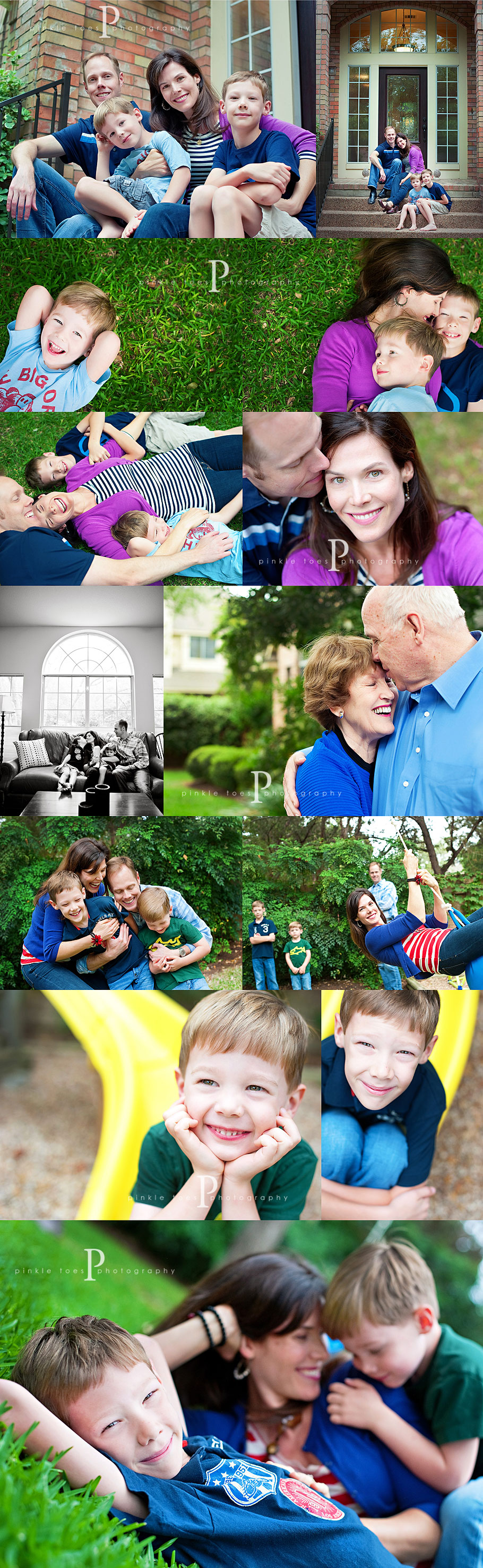 com_austin-family-lifestyle-photography.jpg