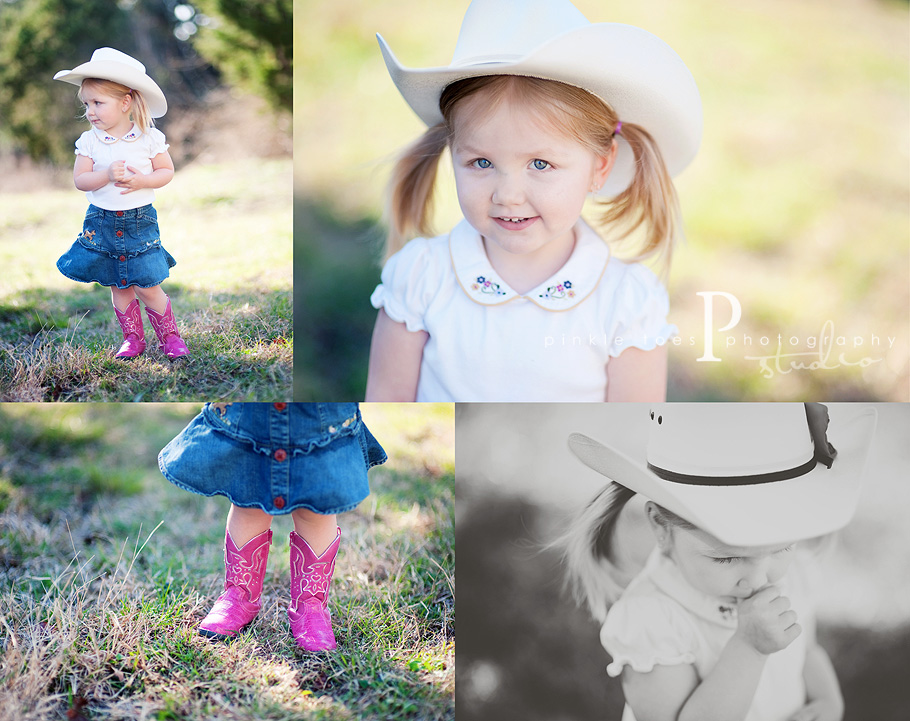 cowgirl_austin_child_photographer.jpg