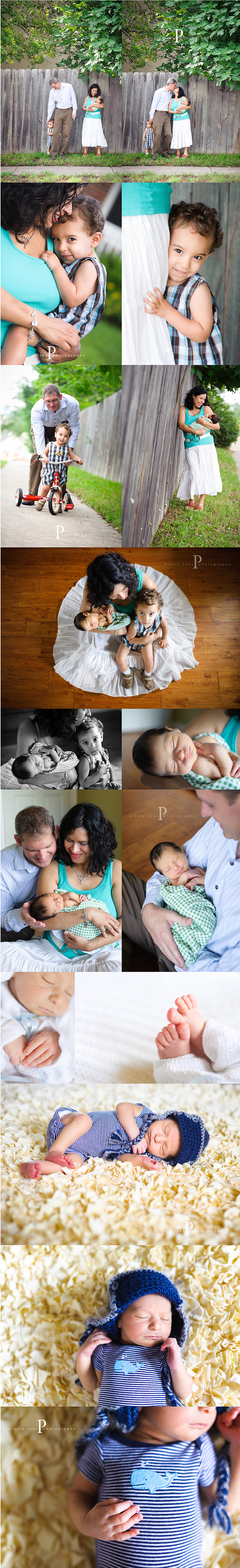 ct-austin-newborn-family-lifestyle-photographer.jpg