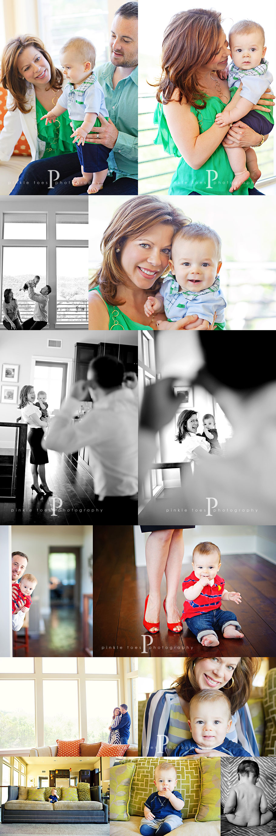 d_family_austin_baby_lifestyle_photographer.jpg