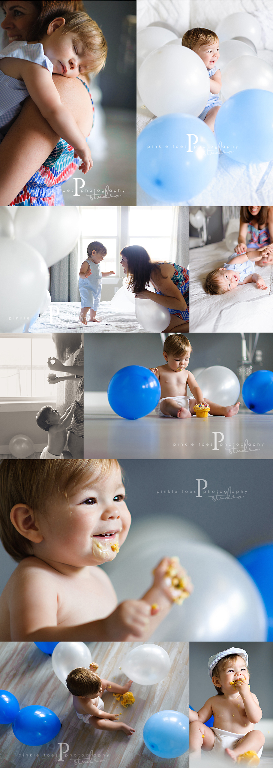david-austin-baby-photographer-studio.jpg
