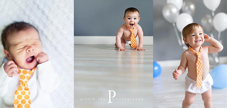 david-austin-baby-photographer.jpg