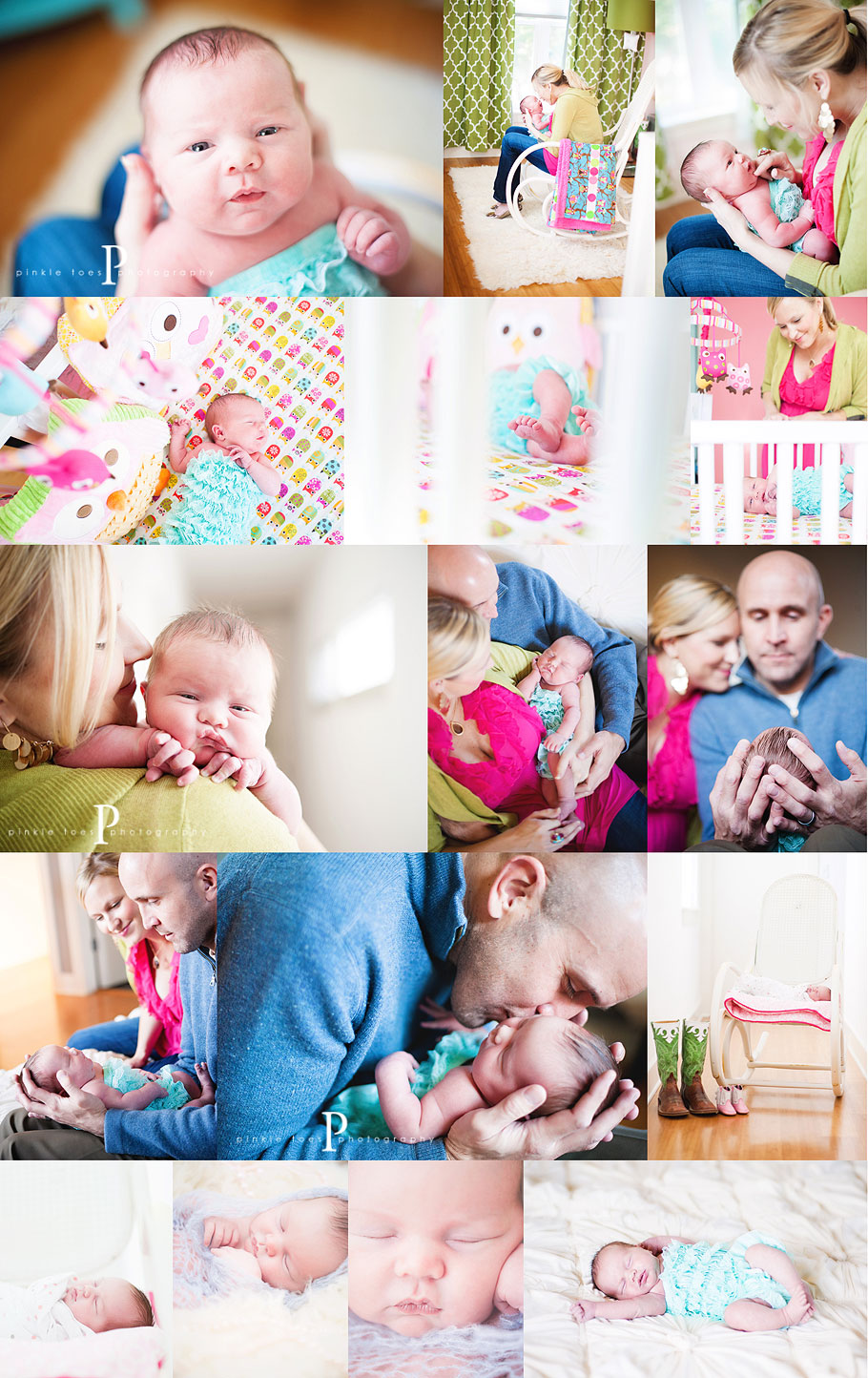 delightful-austin-newborn-lifestyle-photographer.jpg