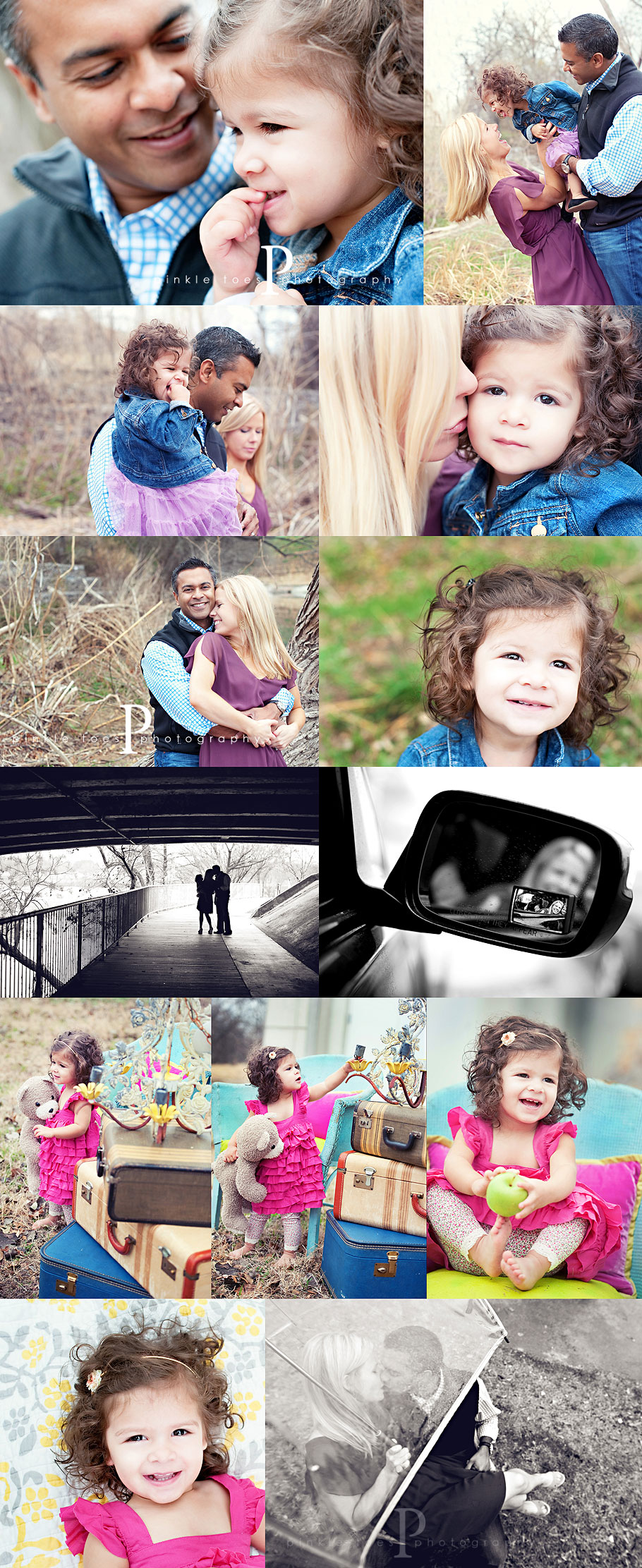 dodge_austin_family_lifestyle_photographer.jpg