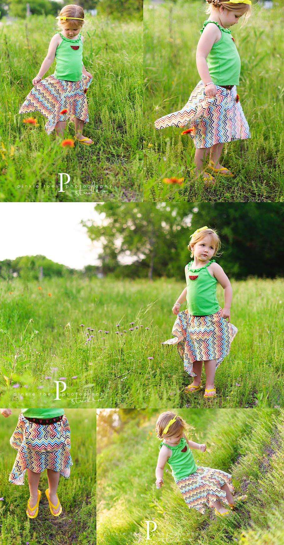 etsy-austin-commercial-kids-photographer.jpg