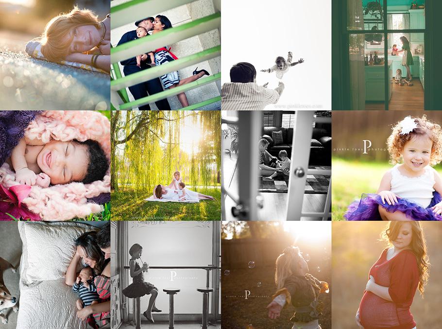 finalists-austin-unique-cool-photographer.jpg