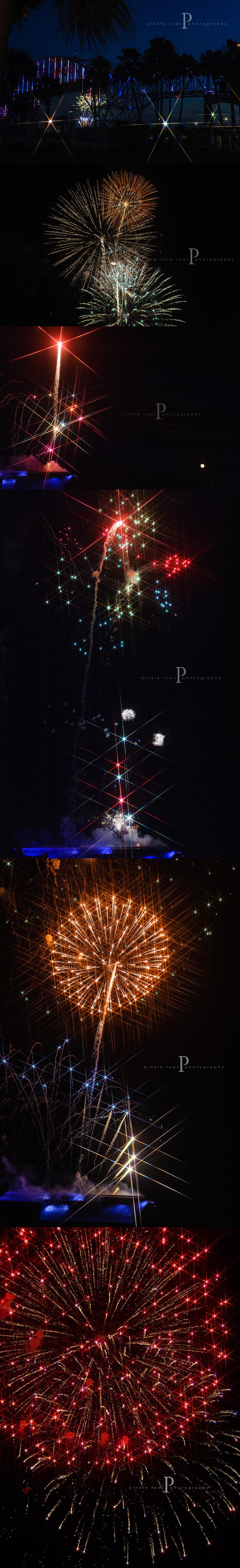 fireworks-austin-corpus-christi-commercial-photography.jpg
