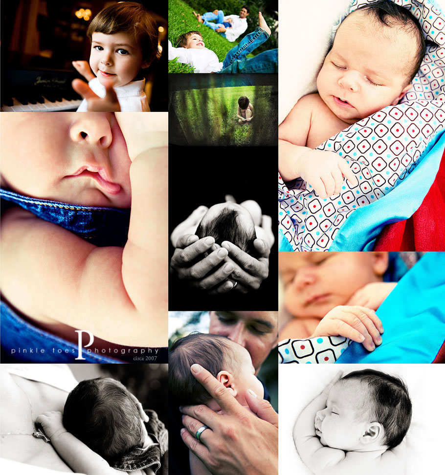 flash1-austin-newborn-photographer.jpg