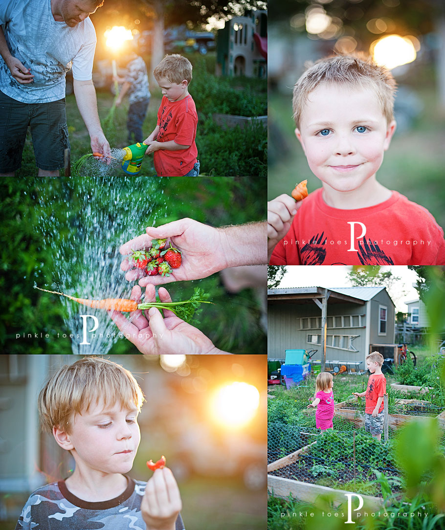 garden_austin_family_lifestyle_photographer.jpg