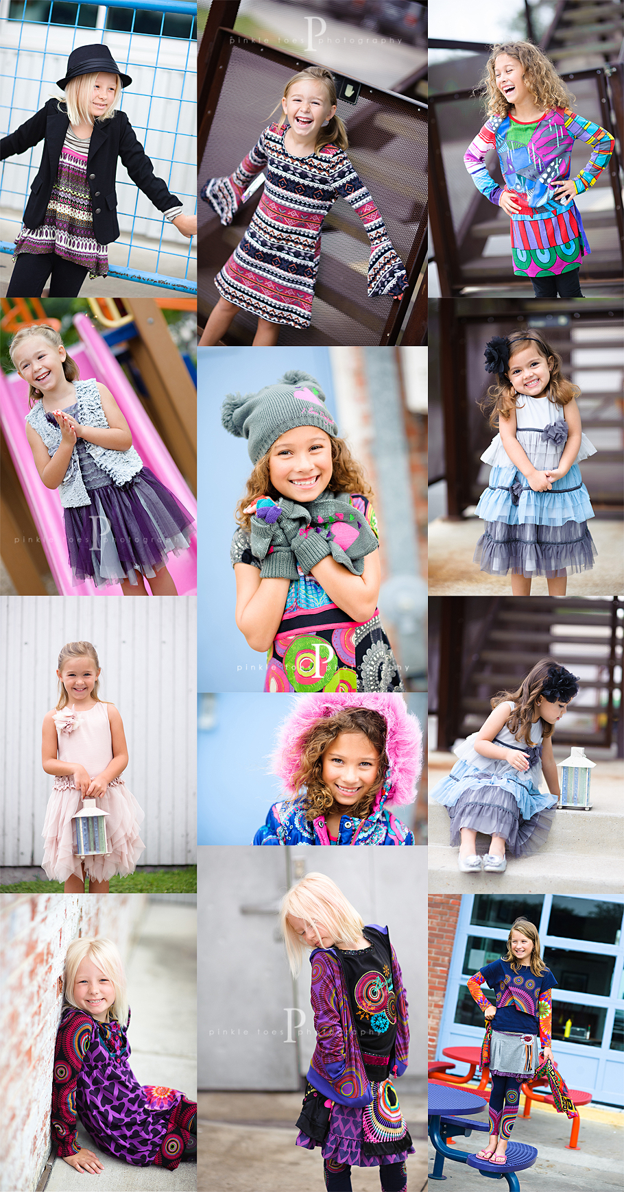 gro-austin-commercial-kids-photographer.jpg