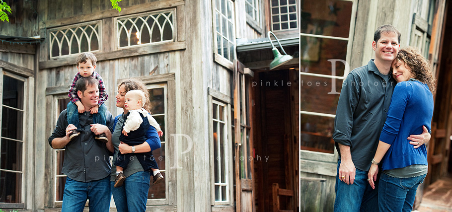 gruene_austin_family_photographer.jpg
