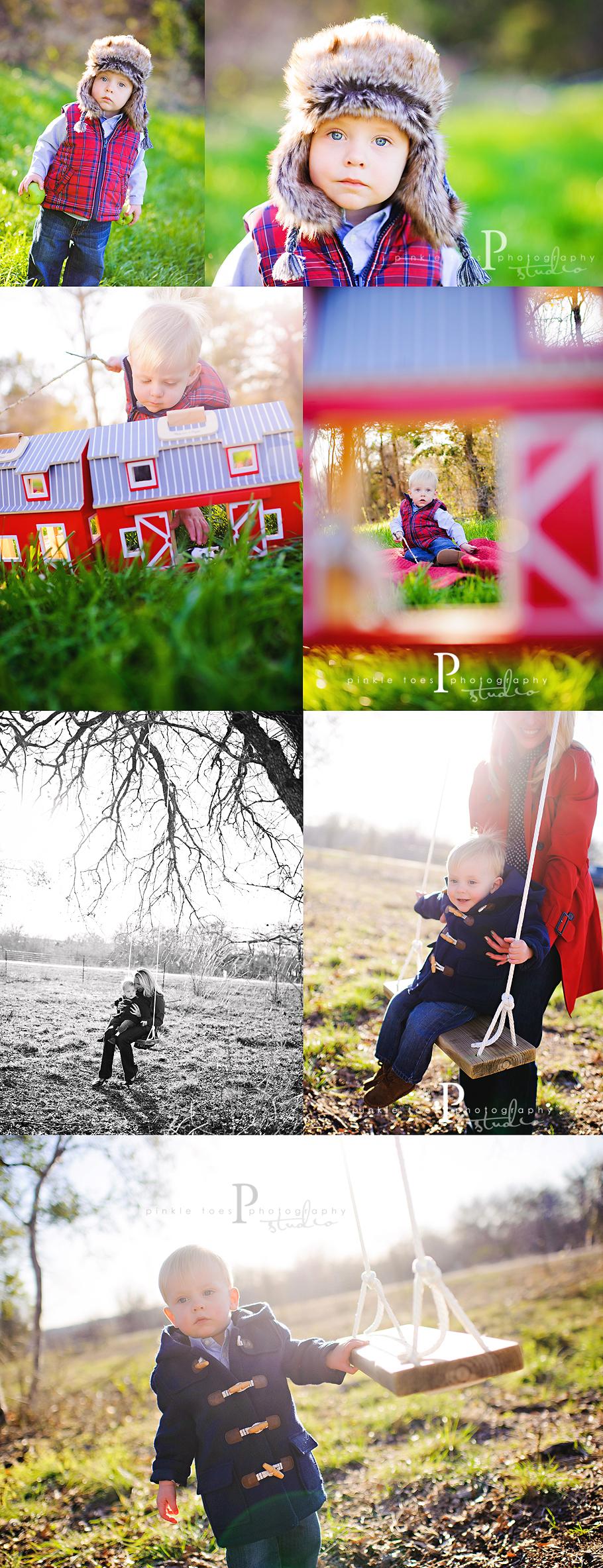 h-16mos-austin-kids-commercial-photographer.jpg
