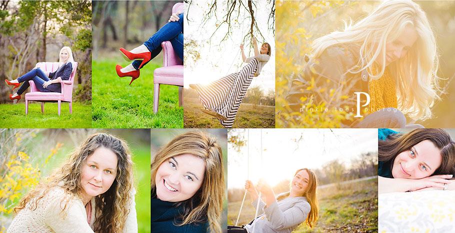 h-austin-professional-lifestyle-family-photographer-workshop.jpg