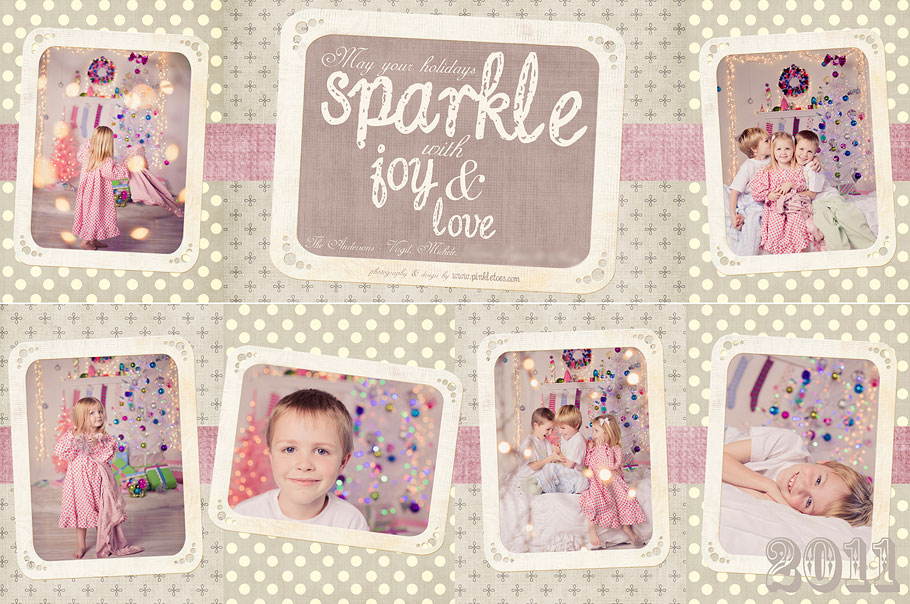 holiday-card-austin-family-kids-commercial-photographer.jpg