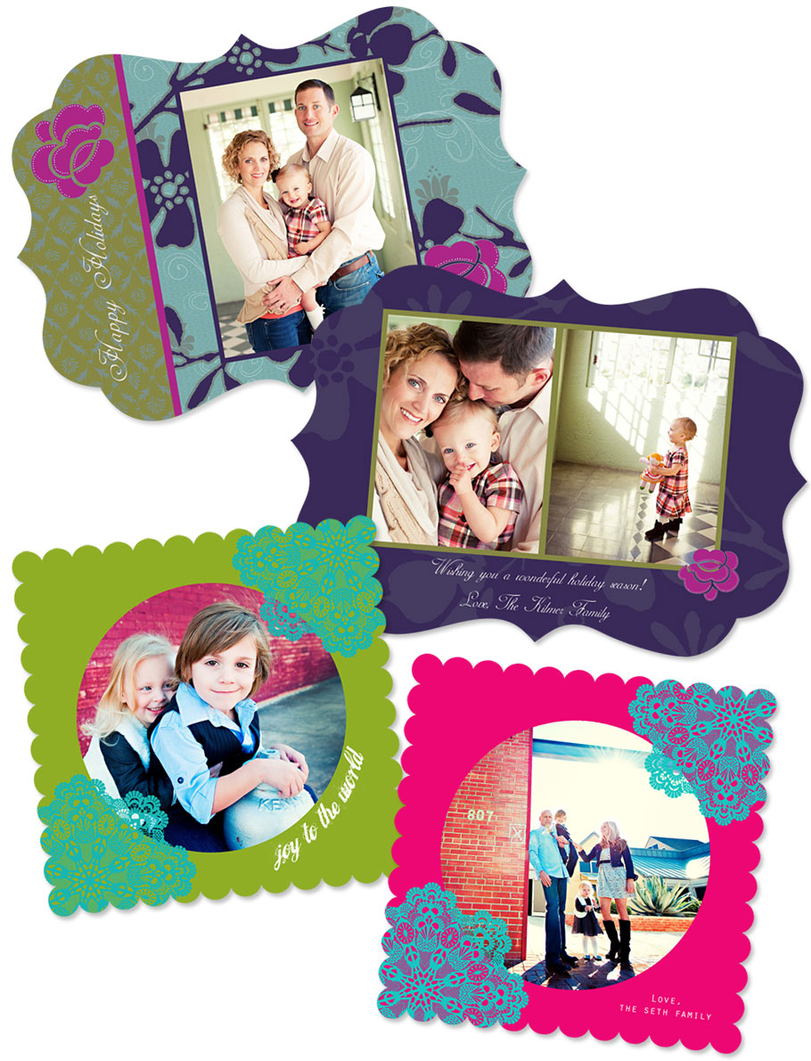 holiday_family_photo_cards_austin_photographer.jpg