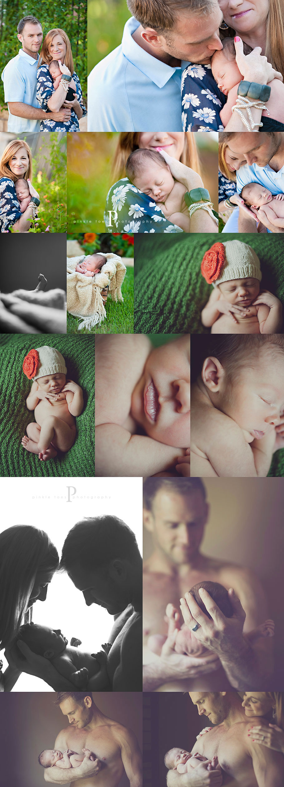 j2-unique-austin-family-newborn-baby-photographer.jpg