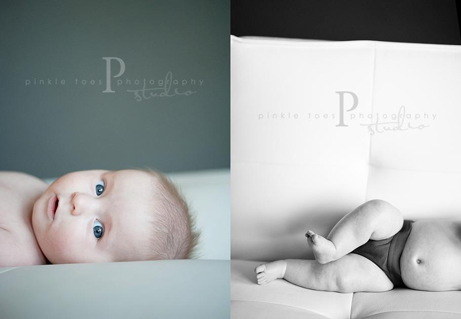 j_austin_baby_photographer_studio.jpg