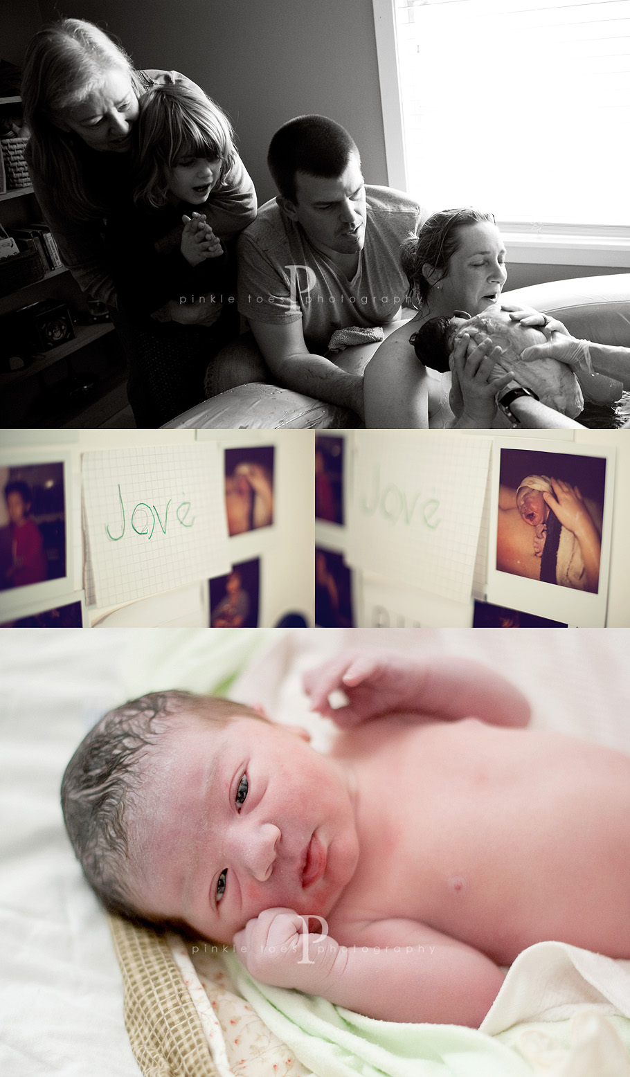 j_austin_birth_newborn_photographer.jpg