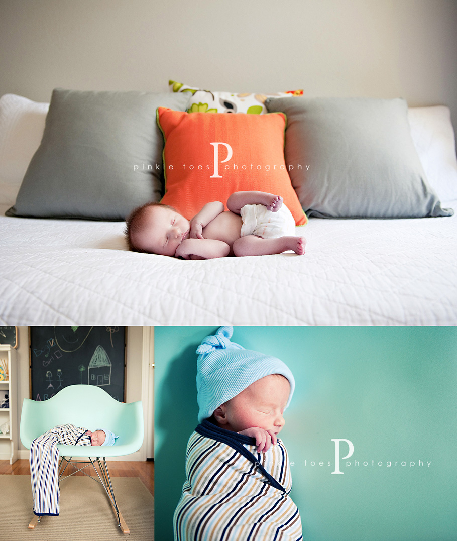 j_austin_newborn_family_baby_photographer.jpg