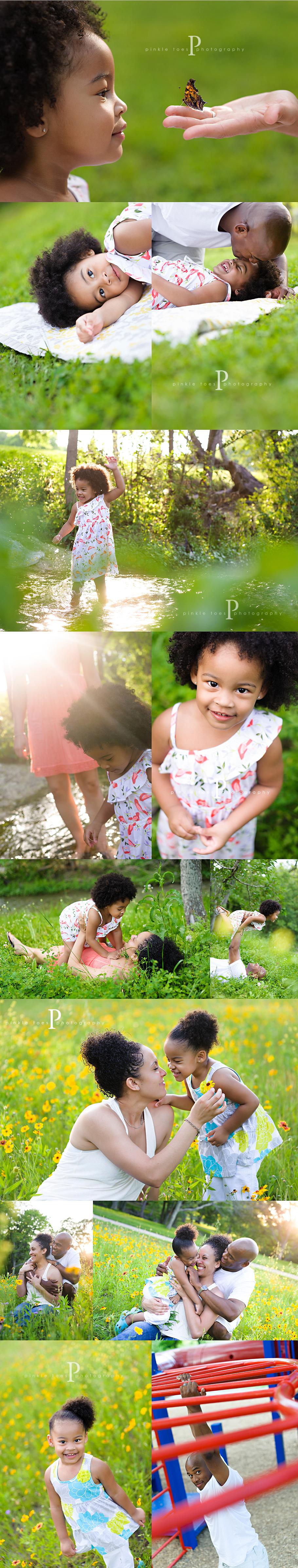 jf-austin-nature-modern-family-lifestyle-photographer-kid-photographer.jpg