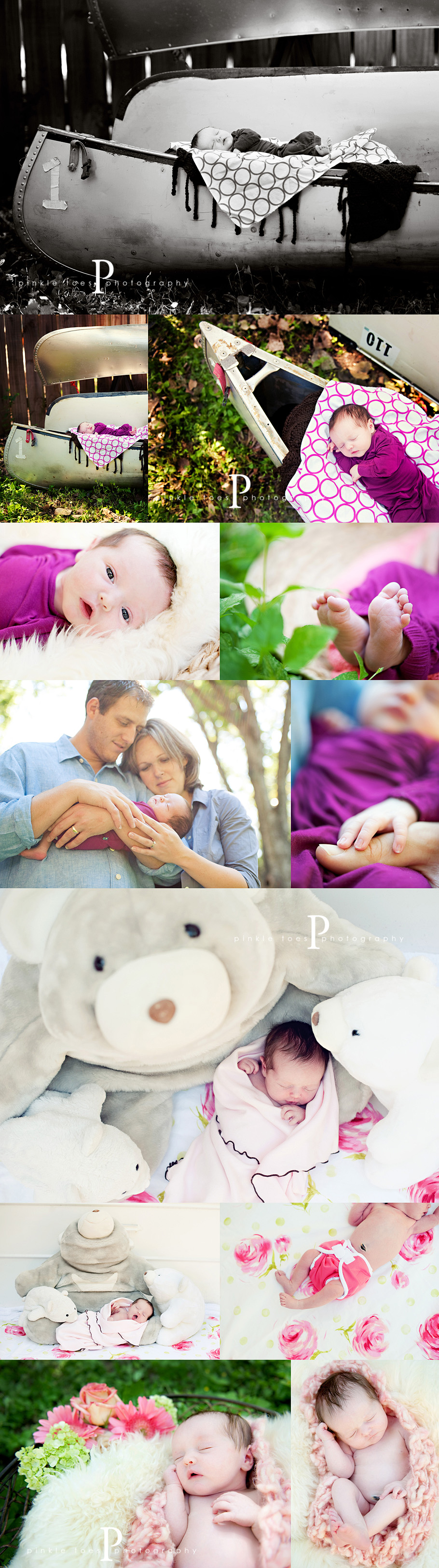 kt_austin_newborn_photographer.jpg