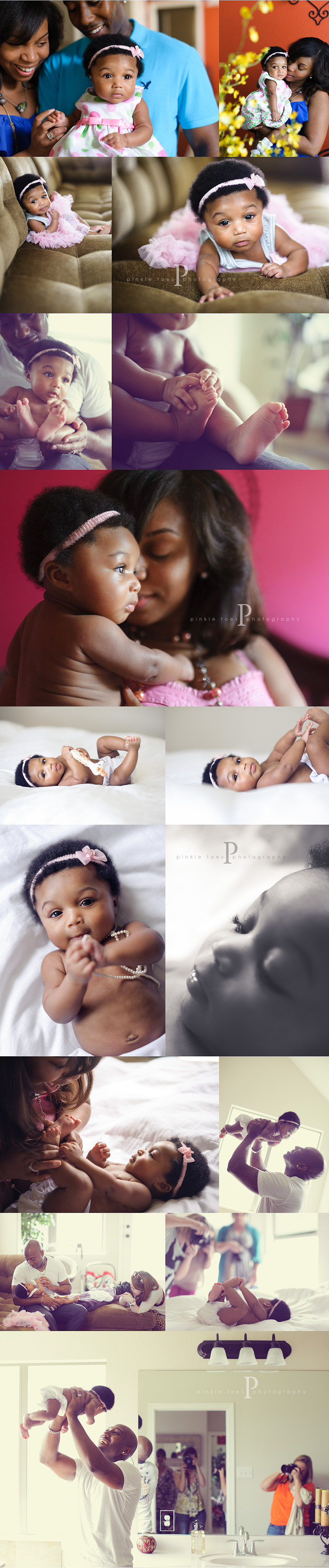 l-austin-baby-family-lifestyle-photographer-workshop.jpg