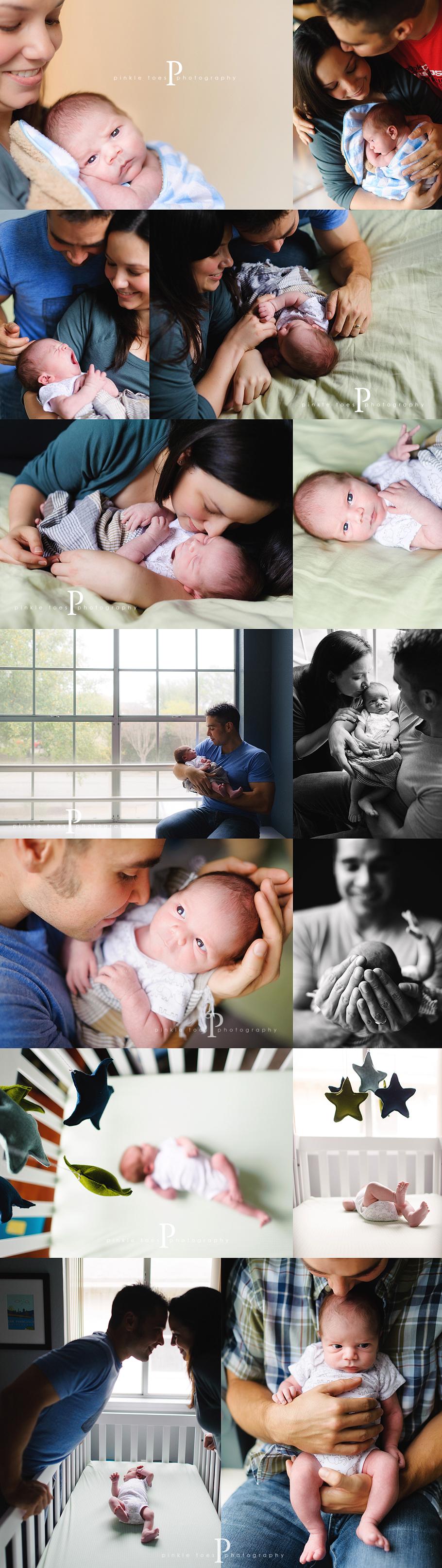 l-austin-newborn-photography-workshop-lifestyle.jpg