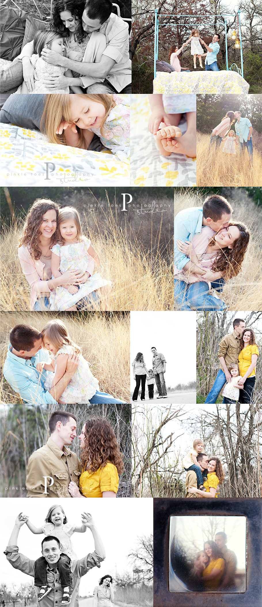 l_austin_family_lifestyle_studio_photographer.jpg