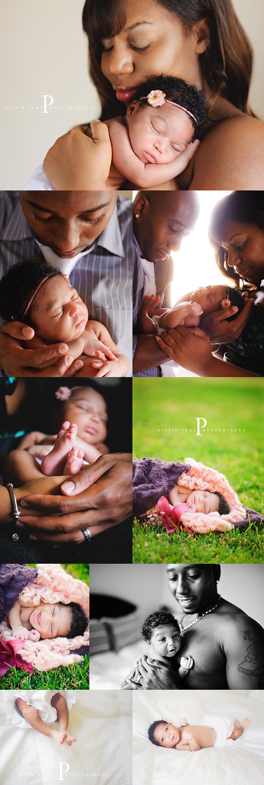 ln-austin-newborn-baby-lifestyle-photographer.jpg