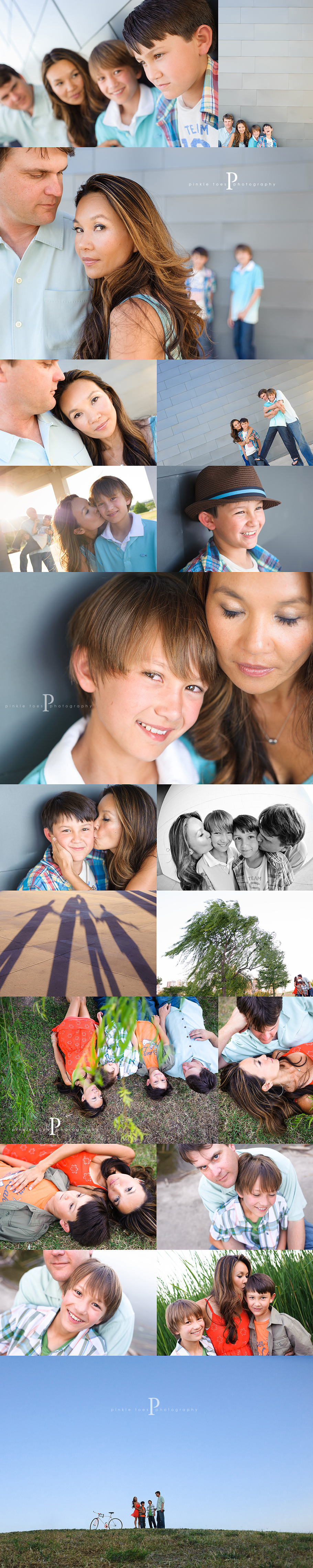 mc-austin-urban-modern-family-candid-photographer.jpg