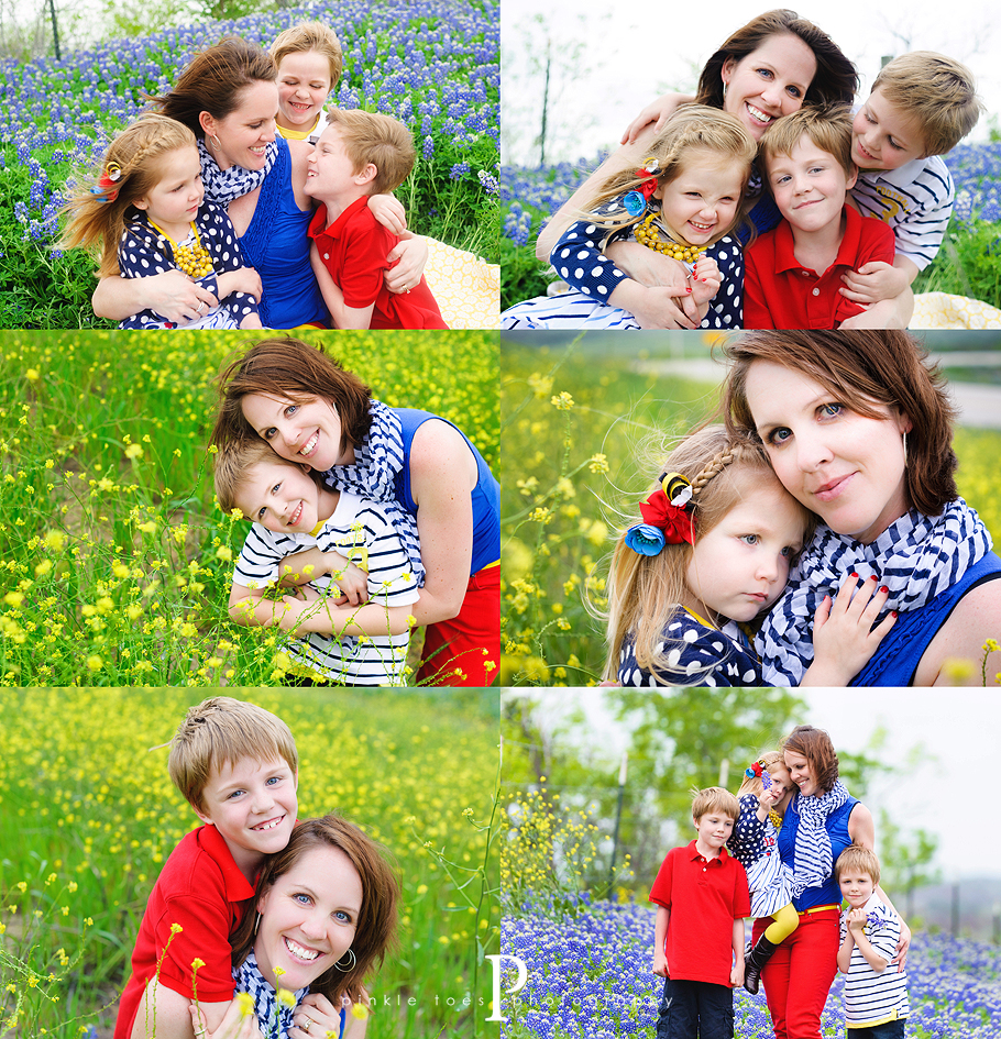me-austin-family-lifestyle-photographer.jpg