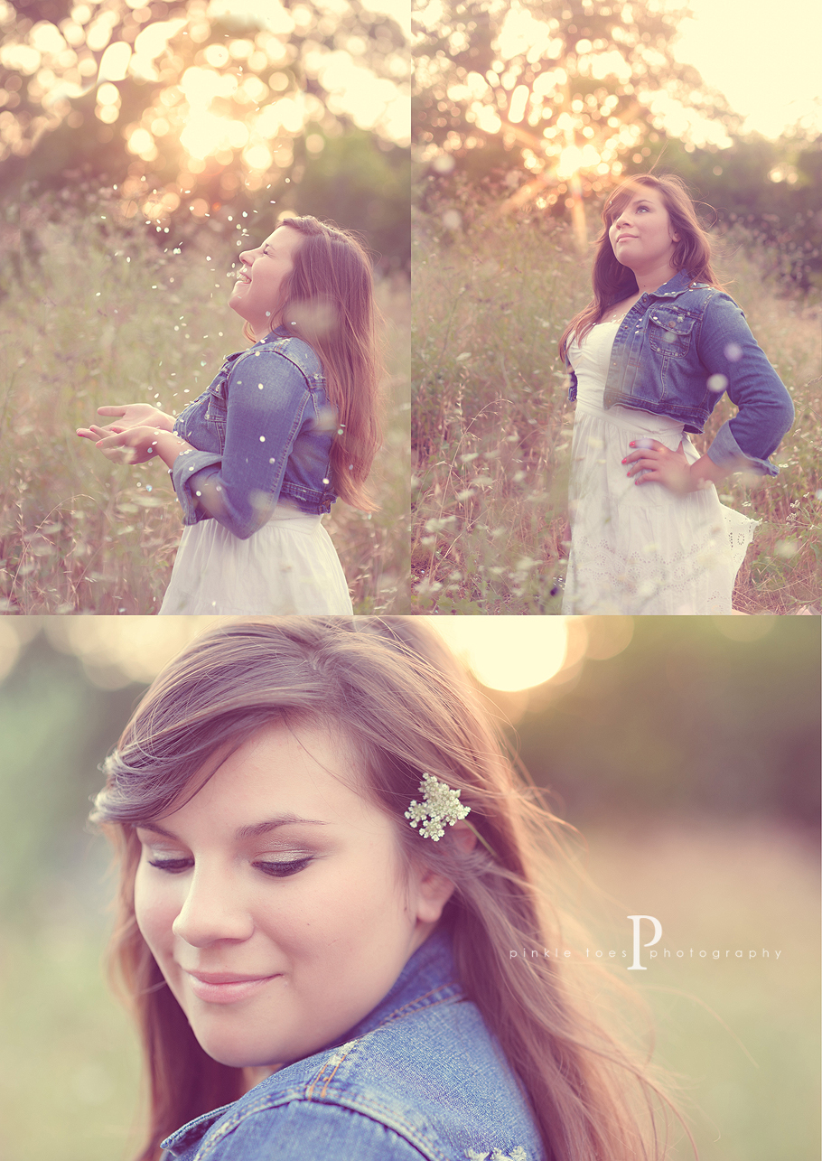 mv-unique-beautiful-austin-senior-portraits.jpg