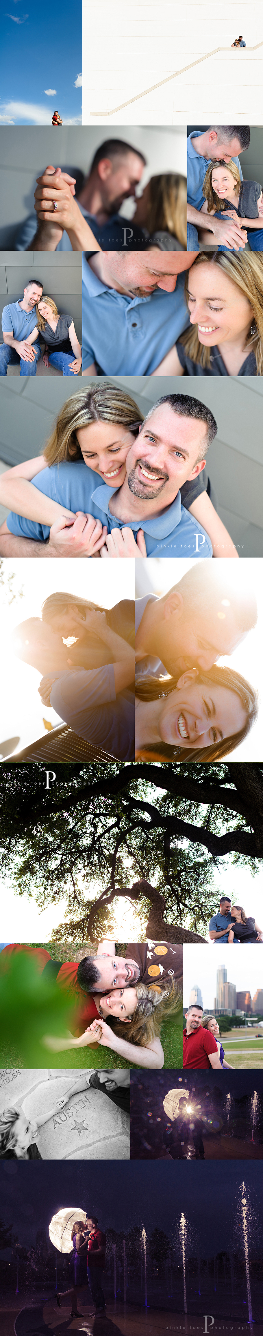 nn-austin-candid-lifestyle-engagement-photographer.jpg
