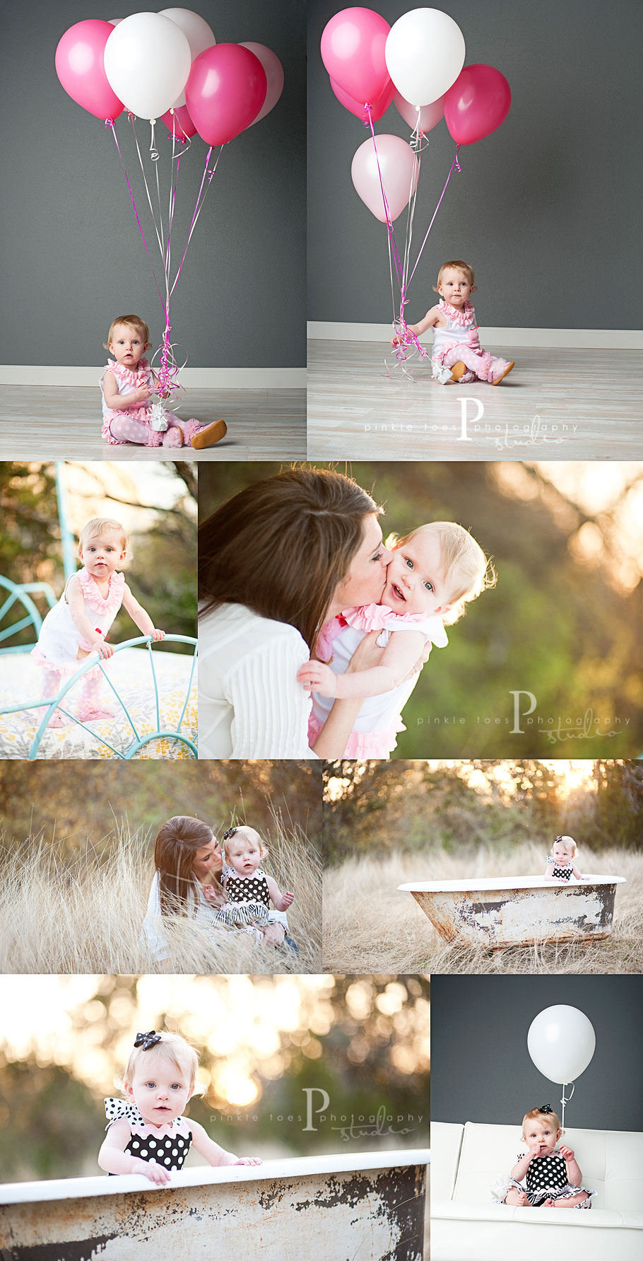 one_austin_baby_studio_photography.jpg